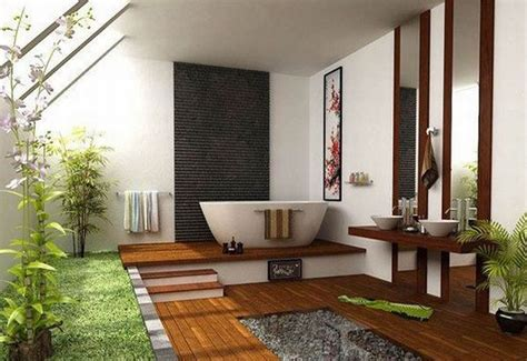 japanese bathrooms design bathroom design intended for comfy housestclair com