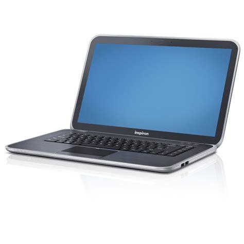 Laptop Dell Inspiron 15z Ultrabook dell inspiron 15z 5523 ultrabook reviwe xcitefun net