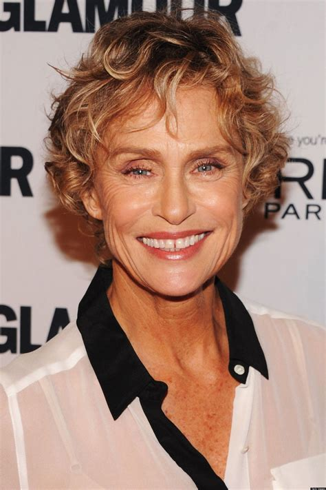 curly hair cuts over 55 90 classy and simple short hairstyles for women over 50