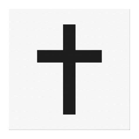 black and red christian cross black christian cross clipart panda free clipart images