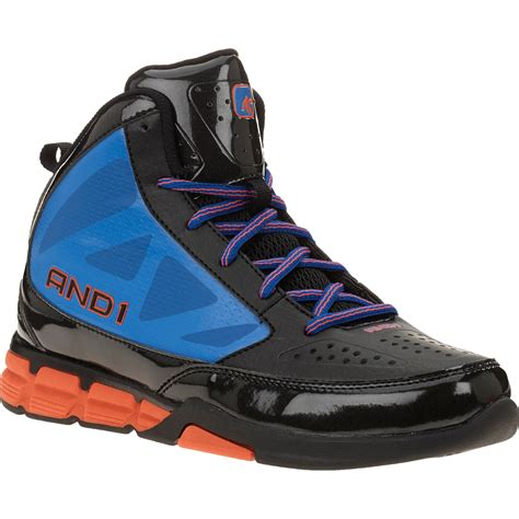 what basketball shoes should i get what size basketball shoes should i get style guru