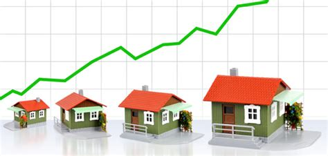 real estate housing market rbc says low likelyhood of downturn in canadian housing market oakville real estate