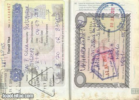 peek   full passport   inspired  travel