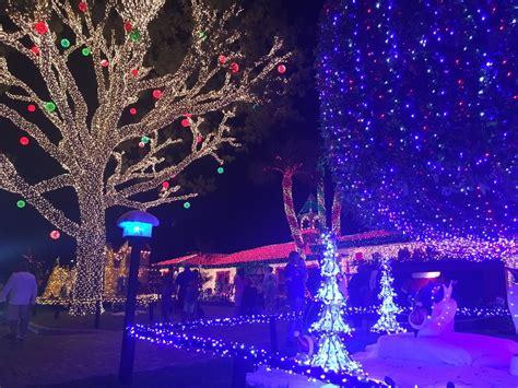 Christmas Lights Fort Lauderdale Mouthtoears Com Lights Ft Lauderdale