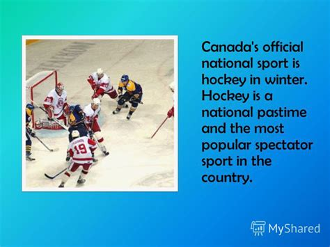 презентация на тему quot canada is to the of the united