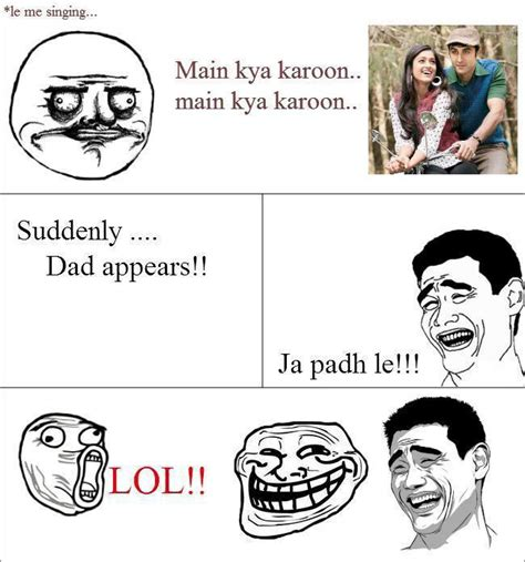 Punjabi Memes - funny punjabi memes punjabi funny pictures images memes