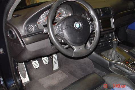 2000 bmw m5 interior german cars for sale blog 2000 bmw e39 m5 interior german cars for sale blog
