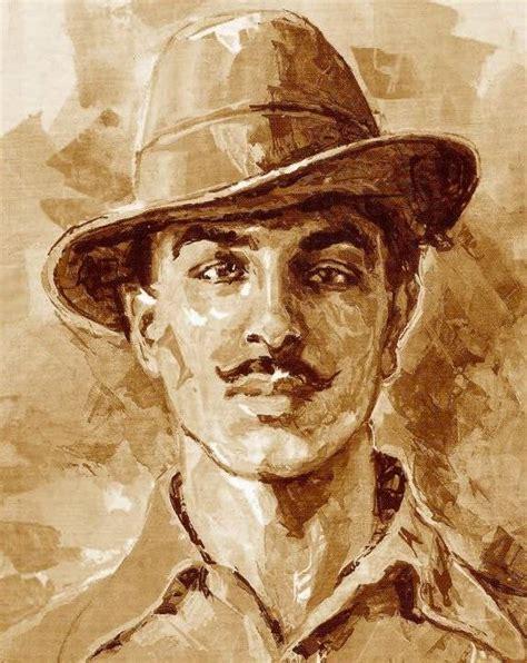 biography bhagat singh patel ji indiatimes com