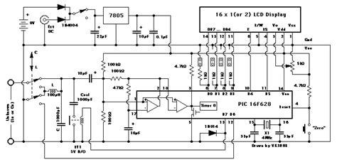 Ac 6323 Tb Htm Original tb2hl
