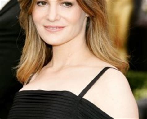 jennifer jason leigh harry potter daniel radcliffe best movies and tv shows find it out