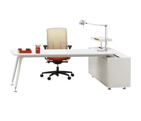 Individual Desk by U Desk Individual Desks From Nurus Architonic