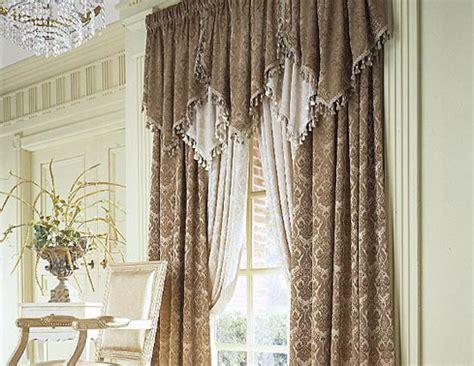 elegant drapery elegant drapes drapes for sliding glass doors