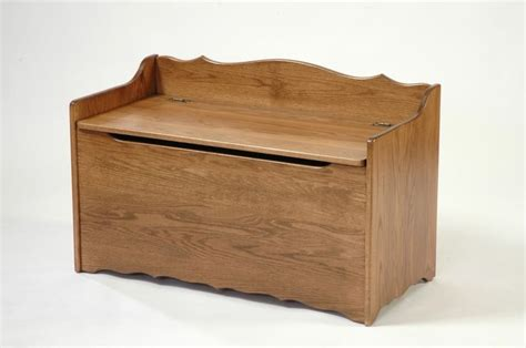 wood toy box bench 1000 ideas about wooden toy boxes on pinterest toy
