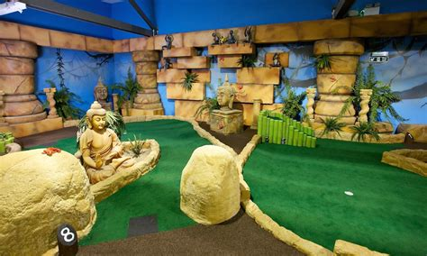 Cheshire Oaks Gift Card - paradise island adventure golf cheshire oaks notes to self