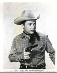 audie murphy westerns search engine at search