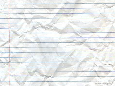 line white paper background powerpoint hd slide backgrounds