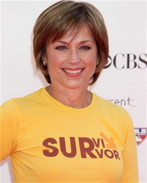 dorothy hamill haircut 2013 dorothy hamill haircut how to hairstylegalleries com