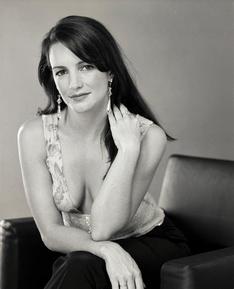 Kristin Davis Voted Most Beautiful 2 by 1000 Images About Kristin Davis On Kristin