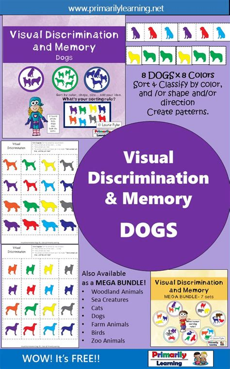 visual pattern games 1031 best images about discriminaci 243 n visual on pinterest