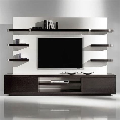 25 best ideas about tv unit design on pinterest tv portfolio tv stand design unit designs for living room