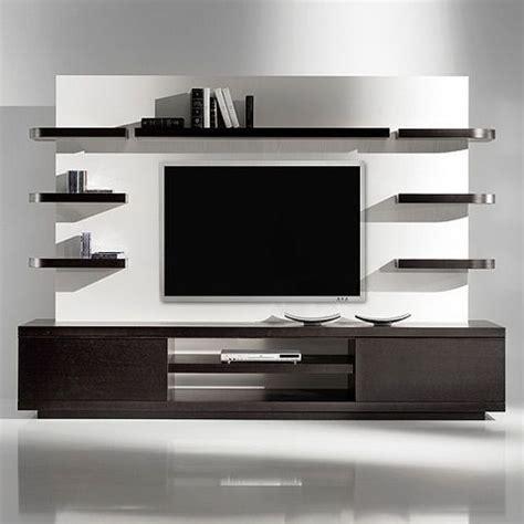 Portfolio tv stand design unit designs for living room best 25 ideas www almosthomedogdaycare