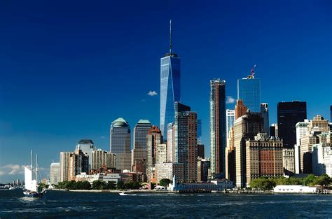 new york a traveller s guide to new york city widest