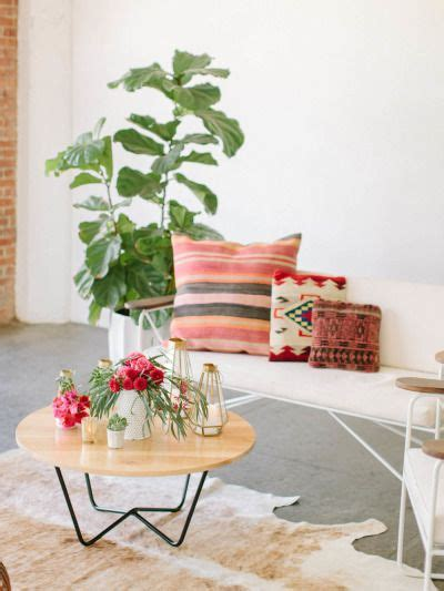 1000 ideas about mexican living rooms on pinterest