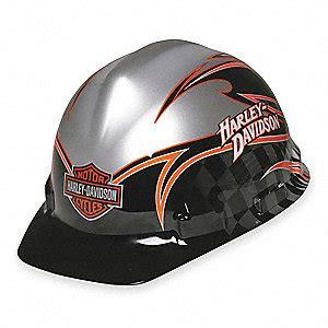 Harley Davidson Hats For Sale by Harley Davidson Front Brim Hat 6 Pt Ratchet 1fbd6