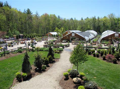 Garden Of Careers Garden Center Nh Izvipi