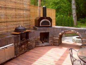 diy outdoor kitchen kits outdoor kitchen building and design