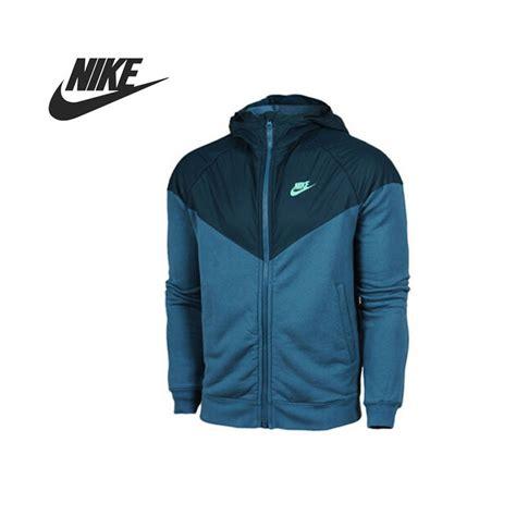 Sale Jaket Jumper Nike Hoodie Cf54 image gallery nike hoodie sale mens