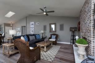 ceiling fan room 26 gem living rooms with ceiling fans pictures