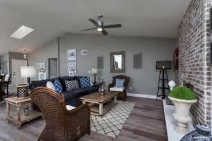 living room fans 26 hidden gem living rooms with ceiling fans pictures
