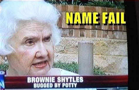 hilarious names names for diarrhea myideasbedroom