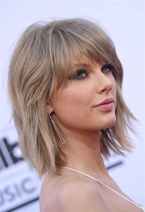 casual hairstyles short hair fancy up your look with these casual hairstyles for women