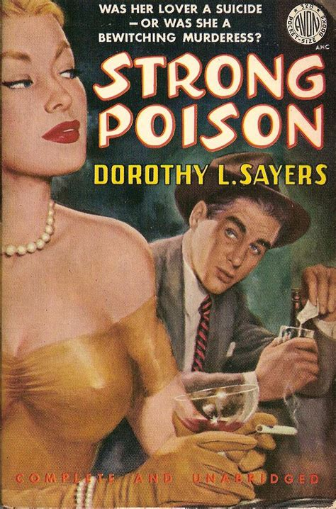 a crime of poison a silver six mystery books the science of mysteries for a deadly dinner