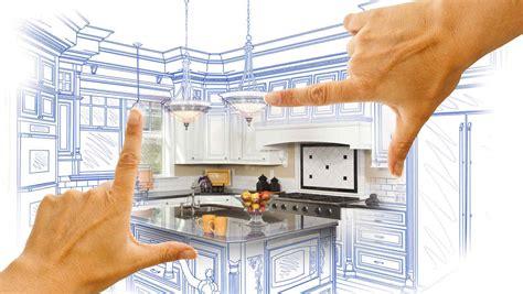 bhr home remodeling interior design remodelaciones d f tecnoman mantenimiento de