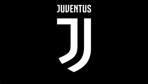 Juventus New Logo la nueva moda cambios de escudos