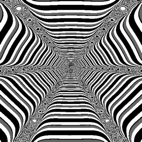 imagenes para fondo de pantalla que marean gifs no apto para epilepticos 2 taringa