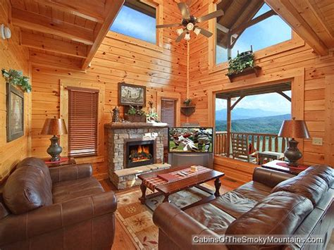 one bedroom cabin with loft 28 images cedar lodge