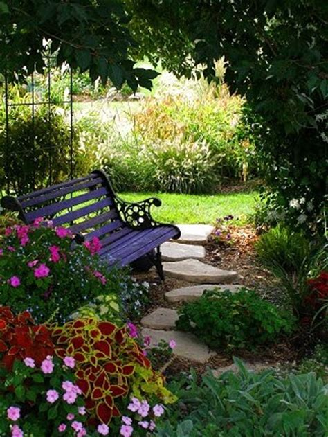 Garden Retreats Ideas Backyard Retreat Ideas Some Of My Favorites From