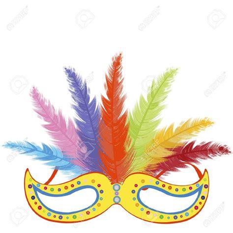 clipart carnevale gratis brazil clipart carnival mask pencil and in color brazil