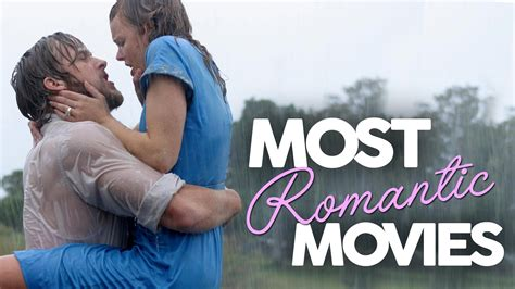 romance film watch free 6 best romantic movies to watch on valentine s day youtube