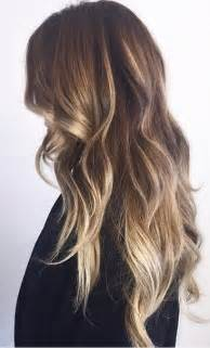 brond hair 2015 bronde and beautiful dark brown hairs