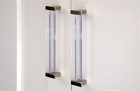 contemporary decorative cabinet hardware by schaub