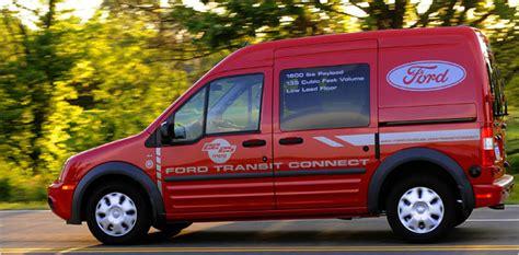 Courtesy Ford Okemos Mi by Courtesy Ford Lansing Mi Okemos Mi Cars Cars Lansing Html