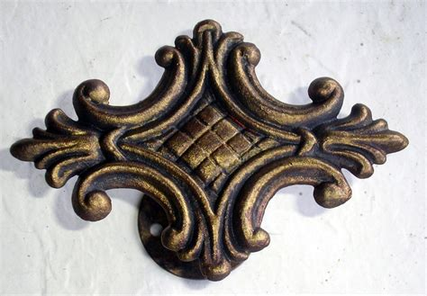drapery hardware medallions 122 best images about drapery medallions on pinterest