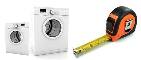 Schmale Waschmaschine Frontlader 3210 by Raumspar Waschmaschine Der Schmale Frontlader