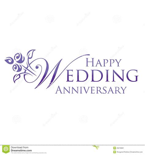 25 wedding anniversary related keywords suggestions 25