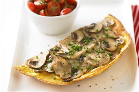 cara membuat omelet telur untuk diet 5 resep diet keto yang mudah dan sehat untuk sarapan